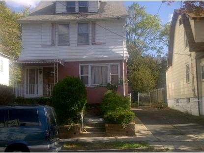 110-112 Vermont Ave , Newark, NJ