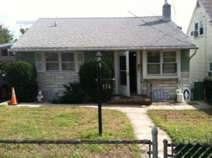 174 Bell St , Belleville, NJ