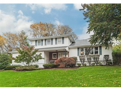 20 Laurel Ave , Livingston, NJ