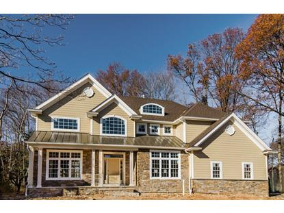2 Springbrook Pl , Livingston, NJ