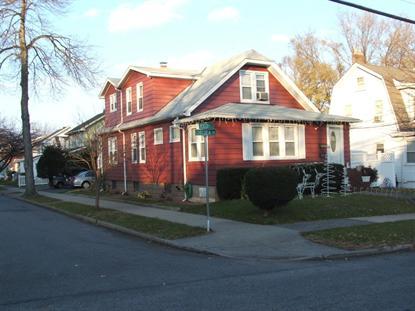 Address not provided Clifton, NJ MLS# 2983308