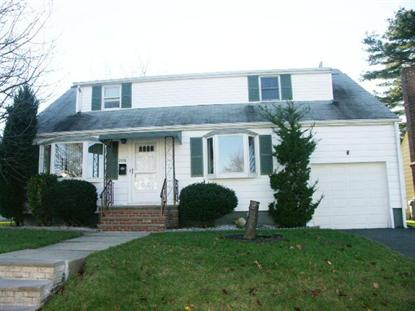 2518 Clover Ter , Union, NJ