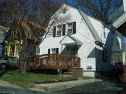 11 Glennon Pl , West Orange, NJ