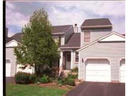 61 Carriage Ln  Newton, NJ MLS# 2985818
