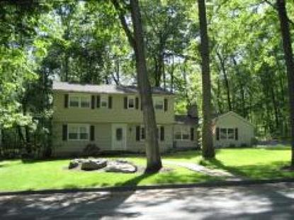 2 Winding Way  White Township, NJ MLS# 2988793
