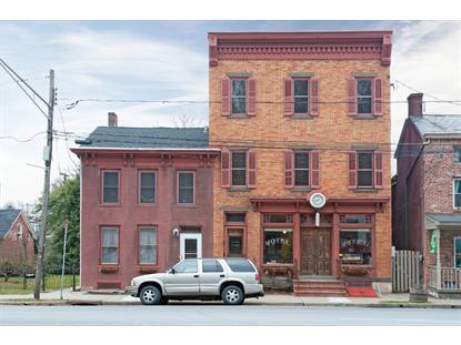 Address not provided Lambertville, NJ MLS# 3014186