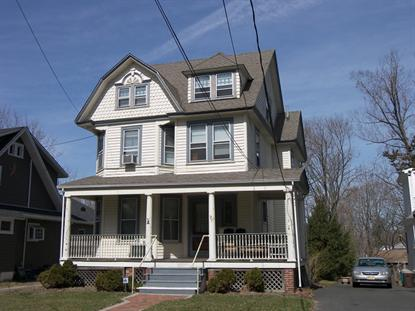 27 Forest Ave  Caldwell, NJ MLS# 3015891