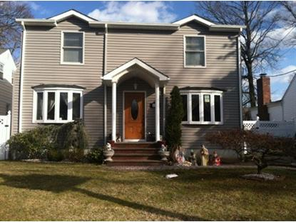 715 Summit Rd  Union, NJ MLS# 3016465