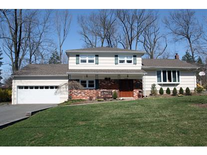 48 Ellis Rd , West Caldwell, NJ
