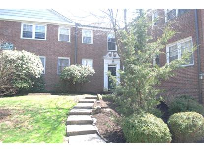 16 Green Acres Drive 56 , Verona, NJ