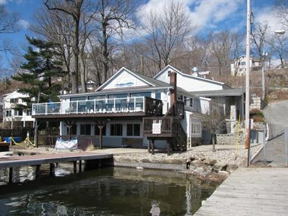 300 Lakeside Ave , Hopatcong, NJ