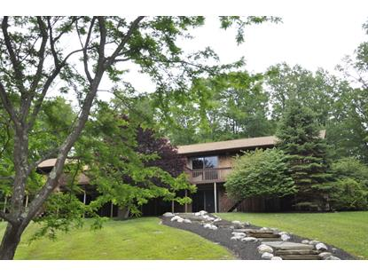 Address not provided Blairstown, NJ MLS# 3021969