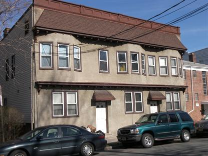 174-176 Glenwood Ave  Bloomfield, NJ MLS# 3022622