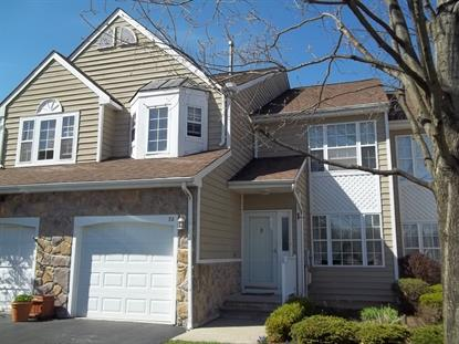 72 Knoll Ct  Long Hill Twp, NJ MLS# 3023388