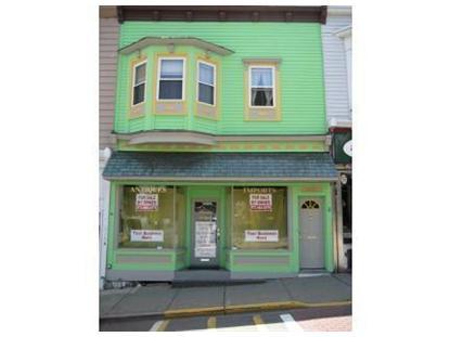 502 Main St  Boonton, NJ MLS# 3028304