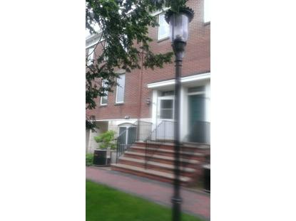 52C E BLACKWELL ST , Dover, NJ