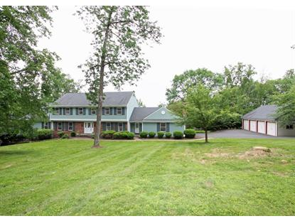 290 Mountainside Rd , Mendham, NJ