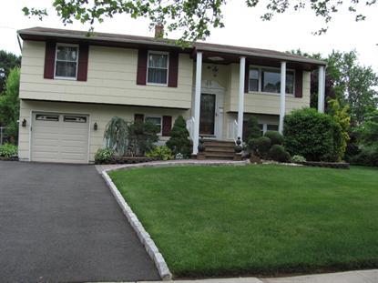 Address not provided Piscataway, NJ MLS# 3043908