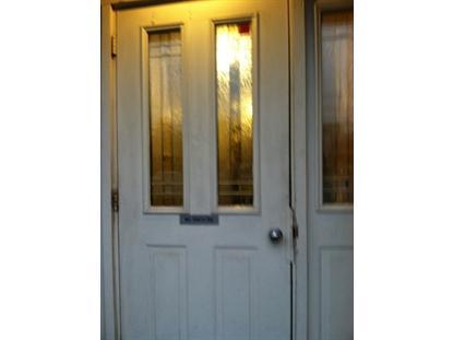 623 Schuyler Ave  Lyndhurst, NJ MLS# 3045845