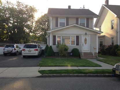 325 Stephens St  Belleville, NJ MLS# 3049236