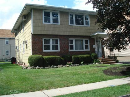 293 W Webster Ave  Roselle Park, NJ MLS# 3051611