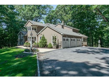 16 Fox Hollow Rd  Morris Township, NJ MLS# 3052876