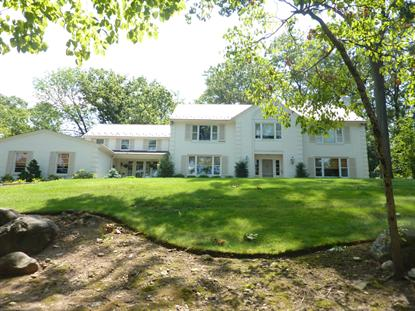 125 Forest Way , Essex Fells, NJ