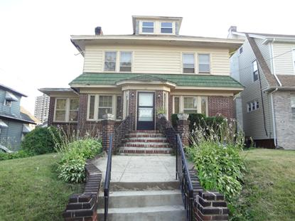 62-64 Custer Ave, Newark, NJ