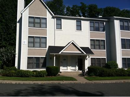 64 Portsmouth Ct  Hamburg, NJ MLS# 3059955