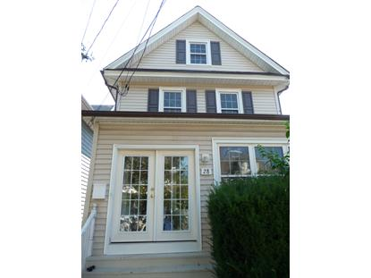 28 Church St , Bound Brook, NJ