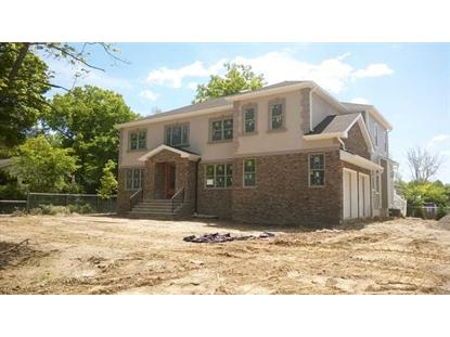 Address not provided Parsippany-Troy Hills Twp., NJ MLS# 3061089
