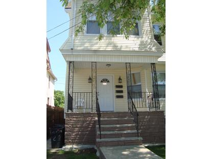 175 Shephard Ave , Newark, NJ
