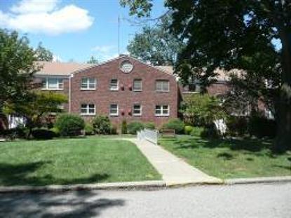 300 Claremont Ave Apt B6 , Verona, NJ