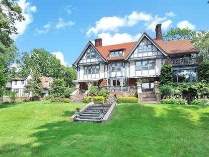 148 Forest Way , Essex Fells, NJ