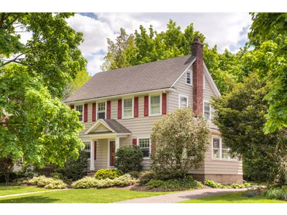 22 Carolin Road , Montclair, NJ
