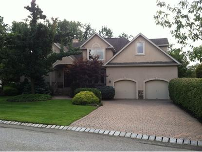 6 Post Oak Ct  Hardyston, NJ MLS# 3071652