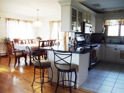52 Sunset Inn Rd  Lafayette, NJ MLS# 3072333