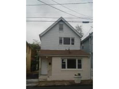 561 Valley St, Orange, NJ