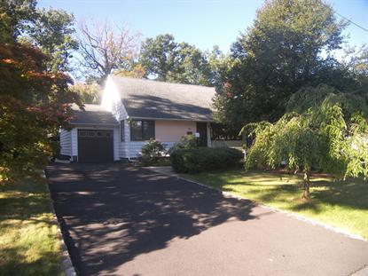 16 Oakland Ave , West Caldwell, NJ