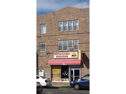55 Bloomfield Ave  Bloomfield, NJ MLS# 3076868
