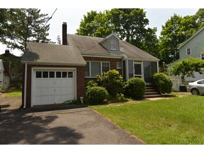9 Livingston Avenue, Roseland, NJ