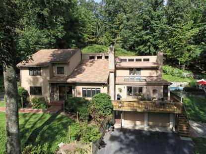 558 Drakestown Rd  Mount Olive, NJ MLS# 3077404