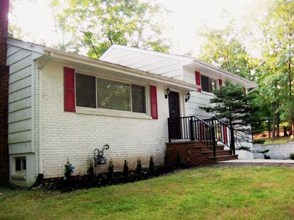 26 King George Road  Warren, NJ MLS# 3081561