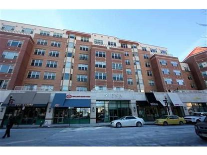 48 S Park St Unit 411  Montclair, NJ MLS# 3083971