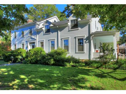 306 Pleasant Valley Rd  Mendham, NJ MLS# 3085538