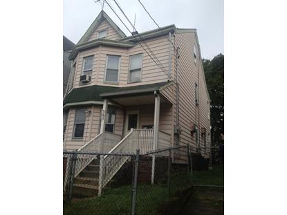 365 Belmont Ave  Haledon, NJ MLS# 3086735