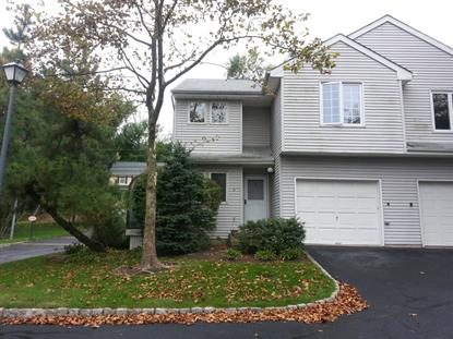 26-6 LITTLE FALLS RD  Cedar Grove, NJ MLS# 3086813
