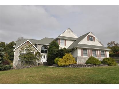 13 Stone Hill Rd  Wayne, NJ MLS# 3087032