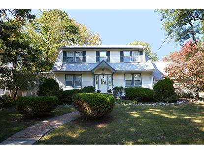 31 Dartmouth Rd , West Orange, NJ