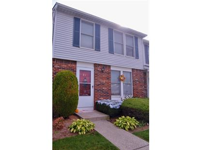 25 Ben Franklin Dr  Franklin, NJ MLS# 3091792